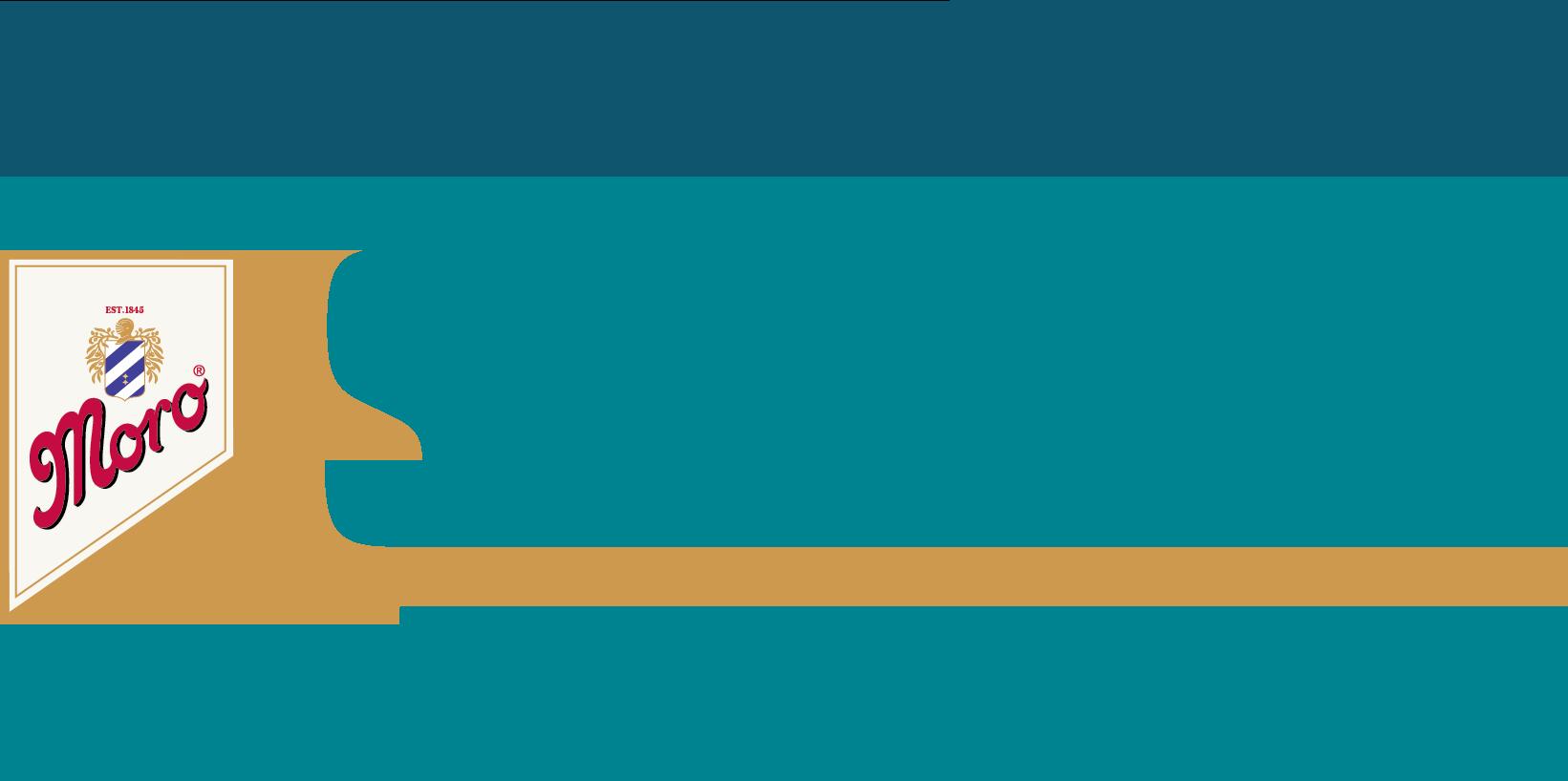 Films 2019 Moro Spanish Film Festival